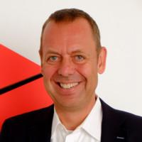 Dr. Torsten Oletzky