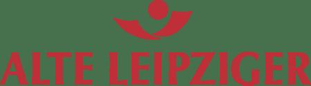 Alte_Leipziger-logo-min