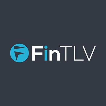 FinTLVlogo-min