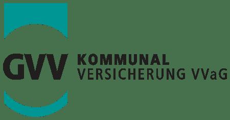 GVV-Kommunalversicherung_logo-min