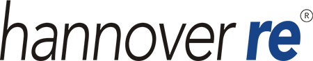 HannoverRe-logo-min