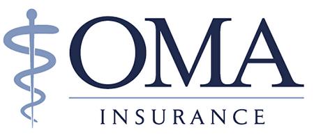 OMA-logo-min