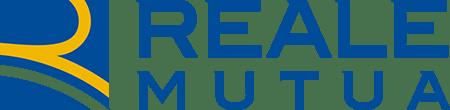 Reale_Mutua_logo2015-min