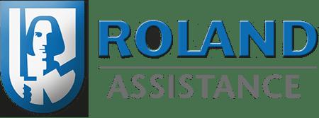 Roland-logo-min