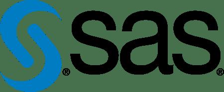 SAS_logo_horiz-min