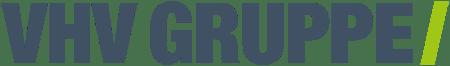 VHV_Gruppe_logo-min