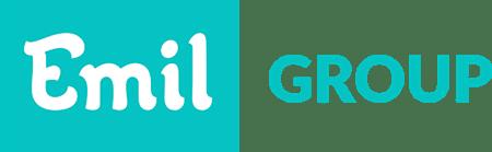 emilgroup-min