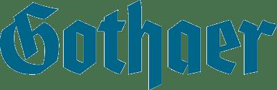 gothaer-versicherungen logo-min