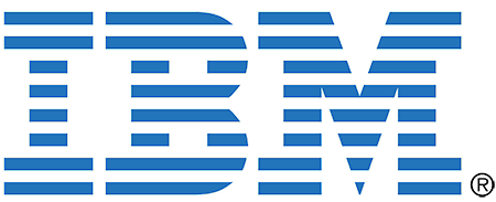 ibm-logo-min