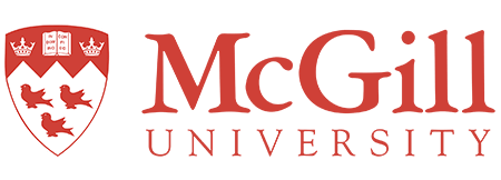 mcgill-university-logo-min