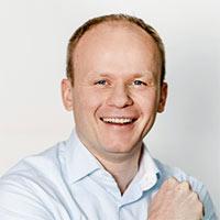Pavol Sikula from AskBrian