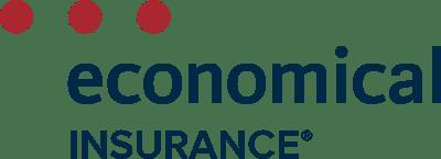 Economical-Insurance1-min