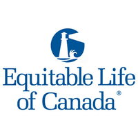 Equitable Life of Canada-min