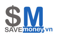 SaveMoney2