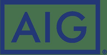 AIG_new_450-min
