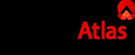 Atlas_Seguros_Logo