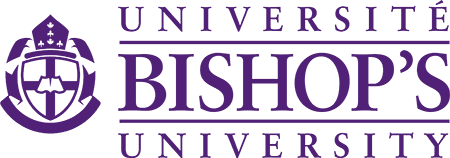 BishopsU_450-min