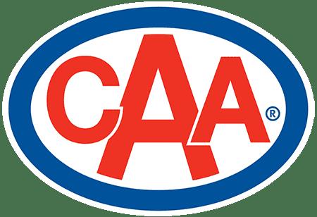 CAA_logo-min
