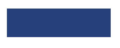 Coya-Logo-sm