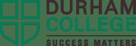 DurhamColl_450-min