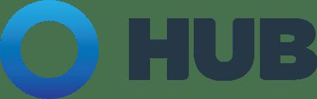 HUBh_450-min