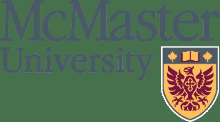 McMasterU_450-min