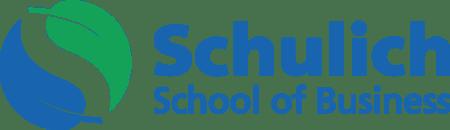 Schulich_450-min