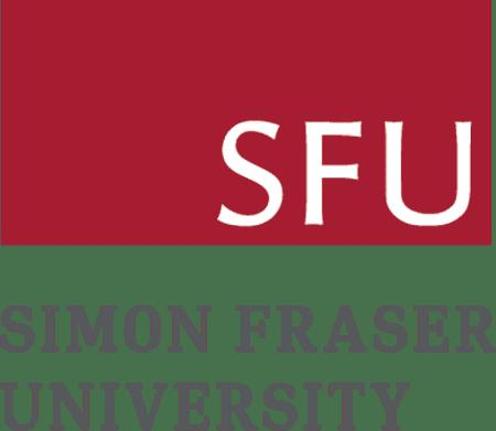 SimonFraseU_450-min