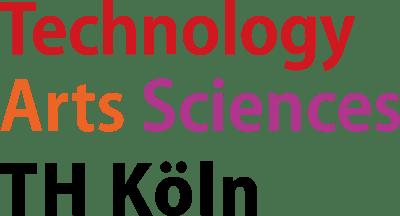 TH_Koeln_Logo-min