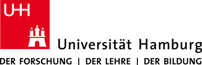 UHH_Universitt_Hamburg_Logo-min