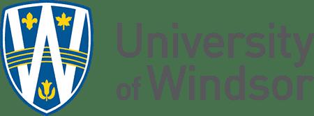 UWindsor_450-min
