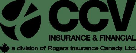 ccv-logo_450-min