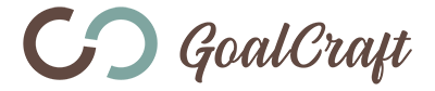 goalcraft-logo2