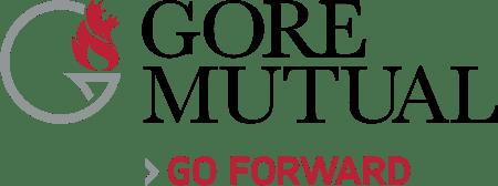 gore-mutual_450-min