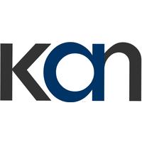 kan-mokan logo