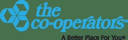 thecooperators_450-min