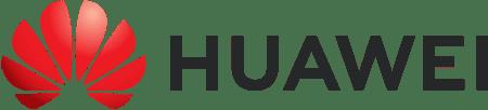 HuaweiHorlogo-450-min