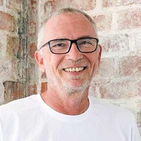 Jörg Schädlich from memoresa