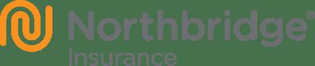 Northbridge-450-min