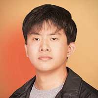Sam Xu testimonial
