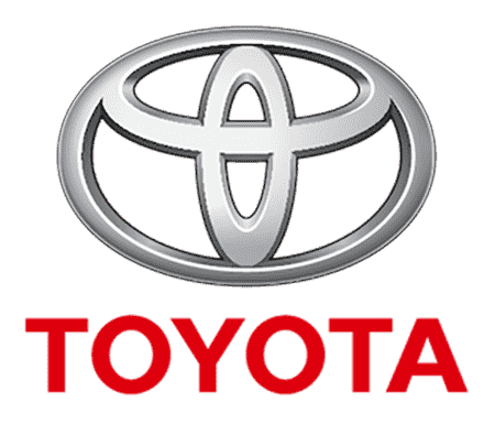 Toyota-Canada-450-min