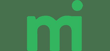 mibrokerlogo-450-min
